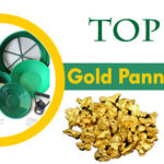 Best-Gold-Panning-Kits