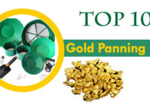 Best Gold Panning Kits