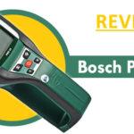 Bosch-PMD-10