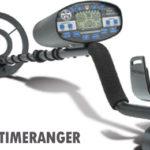 Bounty Hunter Time Ranger Review