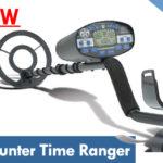 Bounty-Hunter-Time-Ranger