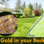 Find-Gold-in-your-backyard