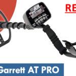 Garrett-AT-PRO