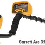 Garrett-Ace-350-review