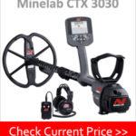Minelab-CTX-3030-ctr