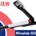 Minelab-GO-FIND-60