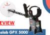 Minelab GPX 5000 Reviews