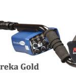 Minilab-Eureka-Gold-Review