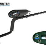 best-metal-detector8