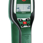 bosch-pmd-10-multi-detector-review