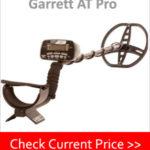 garrett-at-pro-ctr