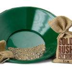 gold-panning-kits-4