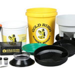 gold-panning-kits-5