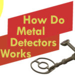 how-metal-detector-works