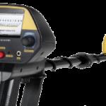 metal-detectors-for-kids-intey-lcd-metal-detector
