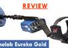 Minelab Eureka Gold Reviews