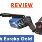 minelab-eureka-gold-reviews