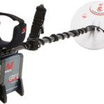 minelab-gpx-5000-review
