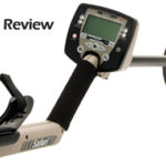 Minelab Safari Universal Metal Detector Review