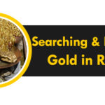 searching-for-gold-in-rivers
