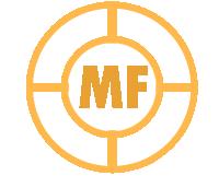 MetalFindr.com