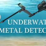Cheapest Underwater Metal Detector 2019