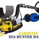 garrett-sea-hunter-mark-ii